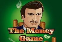 Играть The Money Game бесплатно | Вулкан Делюкс без регистрации