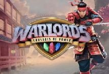 Играть Warlords: Crystals of Power бесплатно | Вулкан Делюкс без регистрации