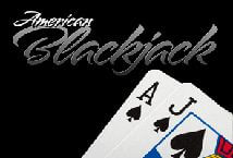 Играть American Blackjack бесплатно | Вулкан Делюкс без регистрации