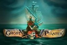 Играть Ghost Pirates бесплатно | Вулкан Делюкс без регистрации