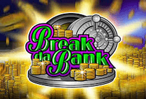 Играть Break Da Bank Again бесплатно | Вулкан Делюкс без регистрации