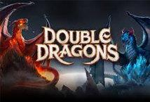 Играть Double Dragons бесплатно | Вулкан Делюкс без регистрации
