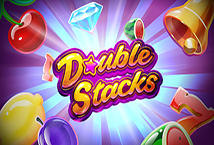 Играть Double Stacks бесплатно | Вулкан Делюкс без регистрации