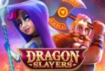 Играть Dragon Slayers бесплатно | Вулкан Делюкс без регистрации