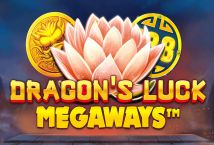 Играть Dragons Luck Megaways бесплатно | Вулкан Делюкс без регистрации
