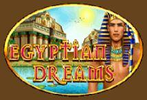 Играть Egyptian Dreams бесплатно | Вулкан Делюкс без регистрации