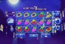 Играть Electric7Fruits бесплатно | Вулкан Делюкс без регистрации