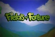 Играть Fields of Fortune бесплатно | Вулкан Делюкс без регистрации