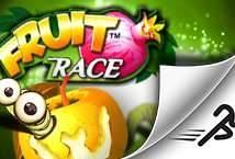 Играть Fruit Race бесплатно | Вулкан Делюкс без регистрации