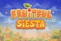 Играть Fruitful Siesta бесплатно | Вулкан Делюкс без регистрации
