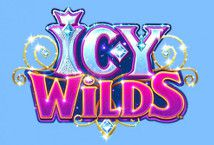 Играть Icy Wilds бесплатно | Вулкан Делюкс без регистрации
