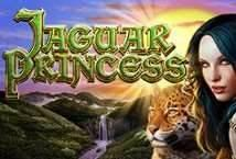 Играть Jaguar Princess бесплатно | Вулкан Делюкс без регистрации