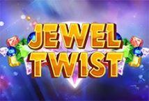 Играть Jewel Twist бесплатно | Вулкан Делюкс без регистрации