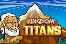 Играть Kingdom of the Titans бесплатно | Вулкан Делюкс без регистрации