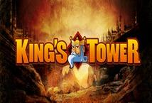 Играть Kings Tower бесплатно | Вулкан Делюкс без регистрации