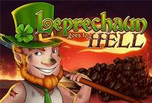 Играть Leprechaun Goes to Hell бесплатно | Вулкан Делюкс без регистрации