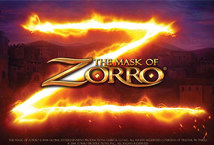 Играть Mask of Zorro бесплатно | Вулкан Делюкс без регистрации