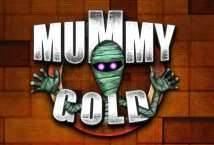 Играть Mummy Gold бесплатно | Вулкан Делюкс без регистрации