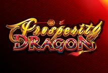 Играть Prosperity Dragon бесплатно | Вулкан Делюкс без регистрации