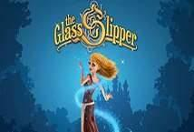 Играть The Glass Slipper бесплатно | Вулкан Делюкс без регистрации