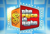 Играть The Price is Right бесплатно | Вулкан Делюкс без регистрации