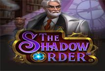 Играть The Shadow Order бесплатно | Вулкан Делюкс без регистрации