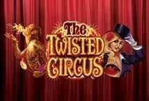 Играть The Twisted Circus бесплатно | Вулкан Делюкс без регистрации