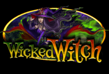 Играть Wicked Witch бесплатно | Вулкан Делюкс без регистрации