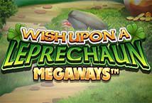 Играть Wish Upon a Leprechaun Megaways бесплатно | Вулкан Делюкс без регистрации