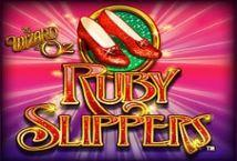 Играть Wizard of Oz Ruby Slippers бесплатно | Вулкан Делюкс без регистрации